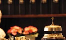 chiavi_albergo